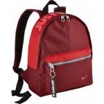 Nike batoh CLASSIC červený