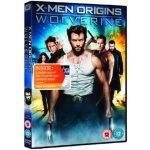 X-Men Origins: Wolverine DVD