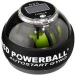 POWERBALL 280 Hz Pro Autostart