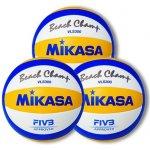 Mikasa Beach VLS300 SET 3ks
