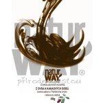 Naturway bylinná koupel čokoládová 40 g