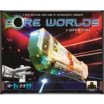 Stronghold Games Core Worlds