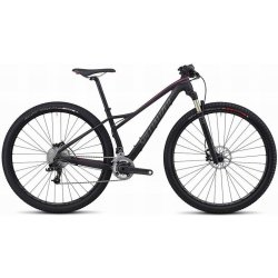 Specialized Fate Expert Carbon 29 2013