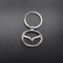 Přívěsek na klíče znak Mazda 389