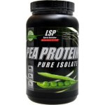 LSP nutrition Pea protein isolate 1000 g
