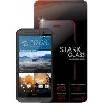 HDX fólie StarkGlass - HTC ONE m9