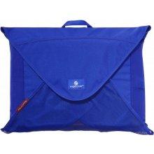 Eagle Creek Pack-It Garment Folder blue sea