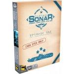 Matagot Captain Sonar: Upgrade One