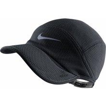 Nike TW MESH DAYBREAK CAP černá