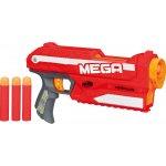 Hasbro Nerf ELITE Mega pistole