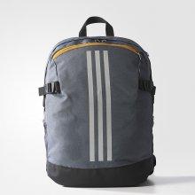 Adidas BP POWER VI šedá