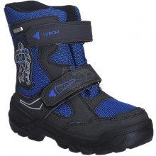 Dětská obuv Lurchi e5e106d664