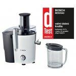 Bosch MES 25 A0
