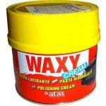 ATAS waxy cream 250ml