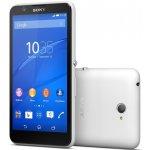 Samsung Galaxy Tab3 7.0 Lite VE Wi-Fi SM-T113NDWAXEZ