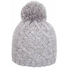 Zimní čepice 4F - Heureka.cz 97e3d0a9a6