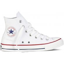 f1e5fd23267 Converse Chuck taylor All star optical white