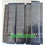 Dálkový ovladač Philips RC2094501