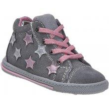 Dětská obuv Lurchi 4a6c071d86