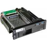 Externí box Akasa AK-IEN-01