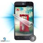 Screenshield fólie na displej pro LG D405n L90