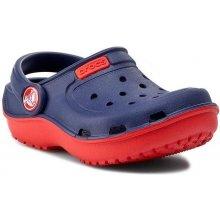 27ab2615809 Dětská obuv Crocs - Heureka.cz