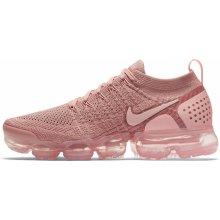 9ffe2e72851 Nike W AIR VAPORMAX FLYKNIT 2 942843-600
