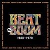 Hudba Různí interpreti Beat Boom 1968-1970 CD