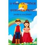 O víle Kristýnce a Duhovém princi