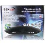 BEN Electronic BEN110FTA