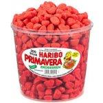 Haribo Primavera jahůdky 500 ks 1,15 kg