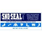Sno-seal Vosk čirý 14 g