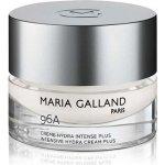 Maria Galland 96A Intensive Hydra Cream Plus - hydratační intenzivní krém PLUS 50 ml