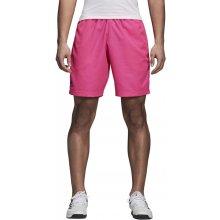 Adidas Club Bermuda