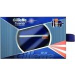 Gillette ProGlide Silver Touch Power