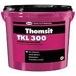 THOMSIT TKL 300 K rychlému lepení linolea 13 kg