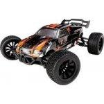 Reely RC model auta Truggy Core komutátorový 1:10 XS elektrický 4WD 4x4 RtR 2,4 GHz
