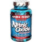 Aminostar Nitric Oxide Expander 120 tablet