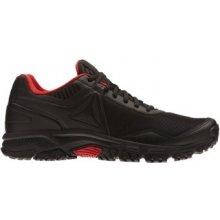 0bf47a55f38 Reebok Sport Tenisky Ridgerider Trail 3.0. Černá