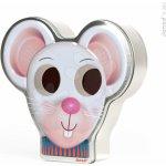 Janod Mouse