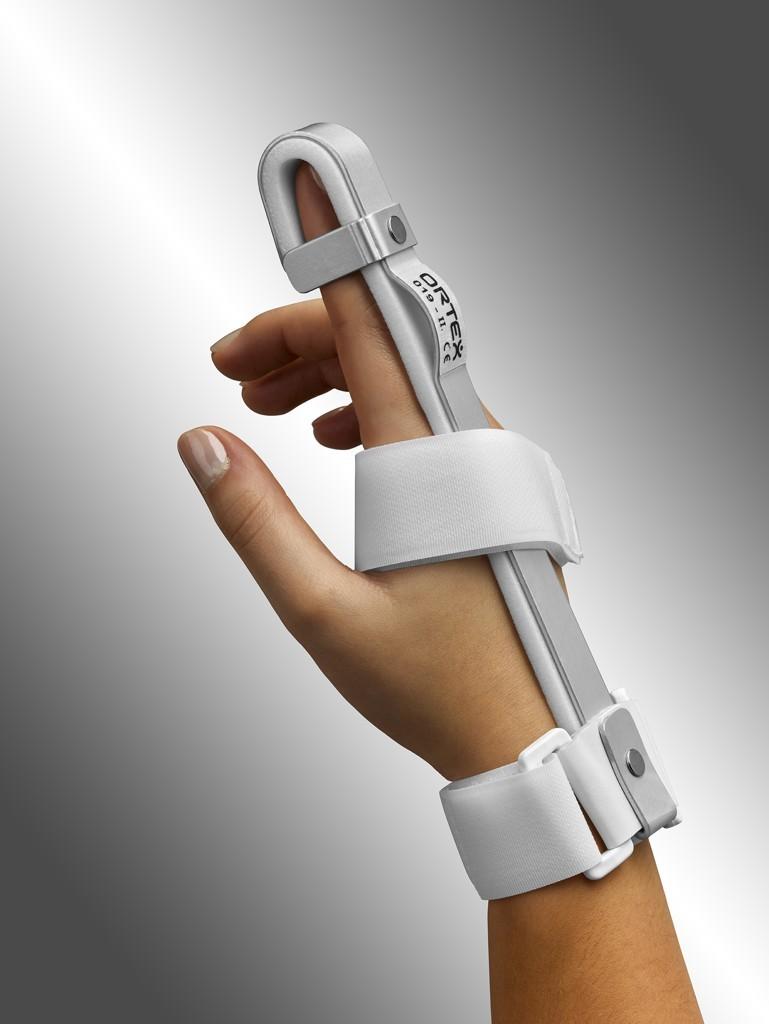 460b1a4fa95 Ortex 019 Ortéza semirigidní fixace prstů ruky