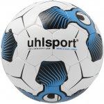 Uhlsport Tri Concept 2.0 Soccer Pro