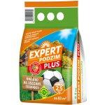 Forestina trávníkové hnojivo EXPERT PLUS PODZIM 25 kg