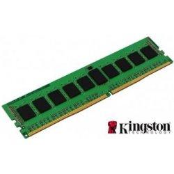 Kingston Value DDR4 8GB 2133MHz CL15 KVR21N15S8/8