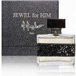 M. Micallef Jewel parfémovaná voda pánská 100 ml