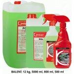 Kimicar POLINET 800 ml