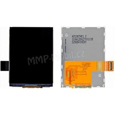 LCD Displej LG Optimus L3 / E400
