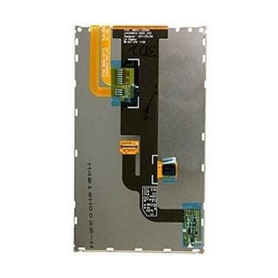 LCD Displej LG P920 Optimus 3D