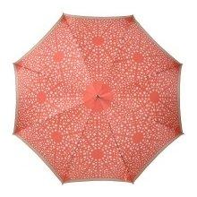 Doppler Manufaktur Elegance Fashion 50 luxusní dámský holový deštník