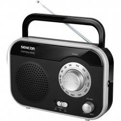 Sencor SRD 210